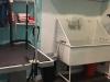 Bathing/Drying station
